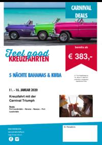 holschenmarkt nordhorn 2017